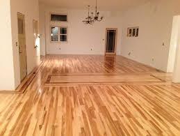 ash vs oak flooring meze