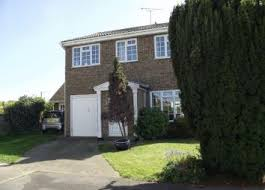 cheap 4 bedroom property near me house for rent near me find 4 bedroom properties to rent in southend on sea zoopla