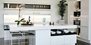 kitchens houston