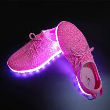 light up sole shoes 2017 men colorful glowing shoes with lights up led luminous shoes a