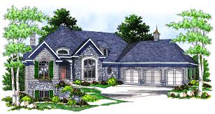 large kitchen with unique shape 89205ah architectural designs large kitchen with unique shape 89205ah architectural designs house plans