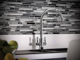 Kitchen Faucets Clearance Kitchen Franke Stockists Franke Pull Out Kitchen Faucet Franke