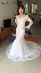 popular south african wedding dresses buy cheap south african