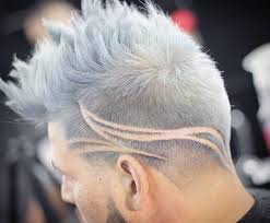 tattoo haircuts for mens hortense tattoo haircuts cool tattoos