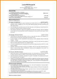 Examples Of Banking Resumes 9 Investment Banking Resume Examples Parts Of Resume