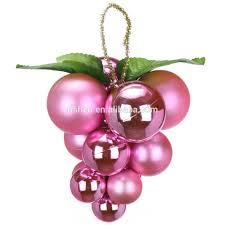 pink christmas ball pink christmas ball suppliers and