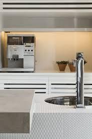 modern kitchen countertops and backsplash elegant gorgeous awesome calacatta extra white marble kitchen