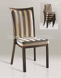 aliexpress com buy wholesale quality luxury strong woodgrain