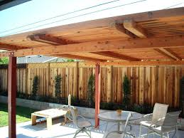 covered patio ideas zamp co