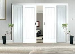 wall partitions ikea best 25 room partition ikea ideas on pinterest living room room