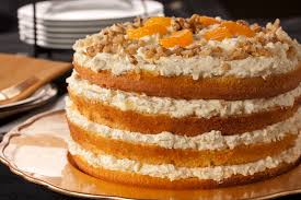 layered desserts top 30 layered cakes trifles pies and more