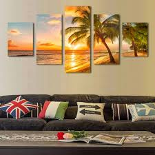 ideas terrific paintings for home decor hand painted hi q