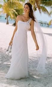 wedding dress edmonton 49 best davids bridal images on wedding dressses david s