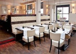 15 stylish restaurant furniture design u2014 decorationy