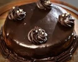 eggless chocolate plum cake recipe good cake recipes
