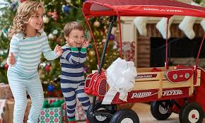 amazon black friday radio flyer tricylce custom radio flyer bike or wagon radio flyer groupon