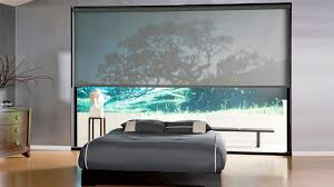 Trendy Roller Blinds Blinds Cape Town Get 20 Discount Off Blinds Special Now On