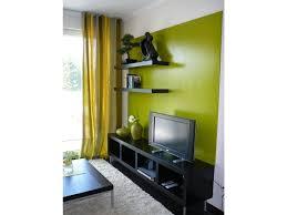 Wohnzimmer Design App Ferienwohnung App 1 Von Engel U0026 Co Ammerland Nordsee Firma