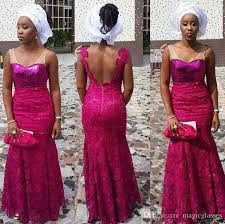 naija weddings wholesale naija evening dresses buy cheap naija