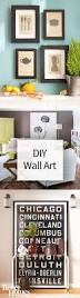the 25 best blank wall solutions ideas on pinterest large mats