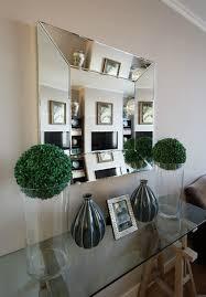 100 sq meters house design home design beautiful apartment mirrors beautiful apartment