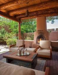southwestern style homes inside a stunning adobe home in santa fe santa fe 21st