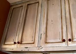How To Make Old Wood Cabinets Look New Mdf Stability For Kitchen Doors Router Forums Click Image For