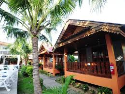 exotic bungalow amazing location phi phi ao nang rentalhomes com