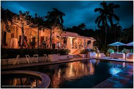 jamaica destination wedding nick hill resort jamaica connecticut wedding