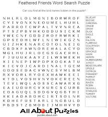 printable paper puzzles printable wellness word search puzzle printable find worksheets for