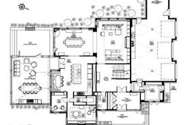 architectural home designs 4 architectural house floor plans classic house designs floor