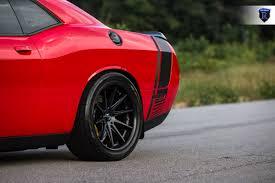 Dodge Challenger On Rims - 2015 dodge challenger u2013 rohana wheels