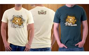 t shirt designen t shirt designen design designonclick