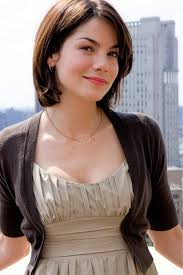 short haircut for thin face hairstyles for thin fine hair and square face life style by