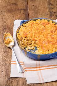 baked macaroni and cheese recipes southern living