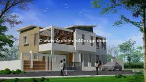 8000 Sq Ft House Plans Home Designs In India Of Duplex Houses Home And House Style