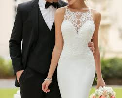 justin bridal joanne bridal boutique wedding dresses middlesbrough