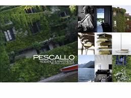 pescallo apartments bellagio italy booking com