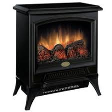 home depot black friday 2016 looking for electric fireplaces dimplex fireplaces on sale sears