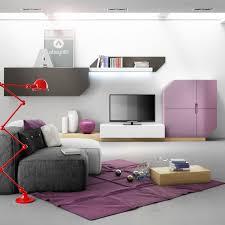 Contemporary Livingroom Best Contemporary Living Room Furniture Contemporary Living Room