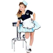 Buy Halloween Costumes Awesome Halloween Costumes 9 2017