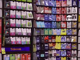 gift cards why you should never buy gift cards business insider