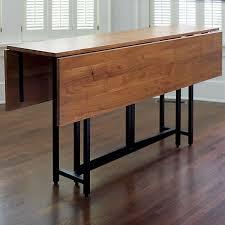 leaf dining room table fivhter com