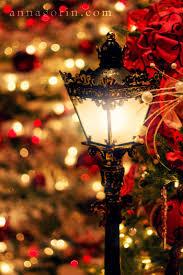 christmas 2012 miscellaneous anna gorin photography boise