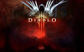 Blizzard Officially Delays Diablo 3 Live Auction Money House