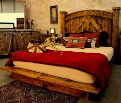Discount Western Home Decor Lovely Western Home Decor Inspiration Home Decor Gallery Image
