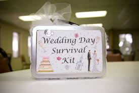 honeymoon gifts wedding morning gift ideas