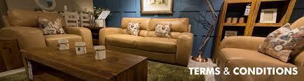 Cost Plus Sofas Dublin Terms U0026 Conditions Ez Living Furniture Dublin Cork Kildare