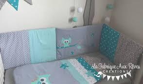 chambre bébé gris et turquoise déco chambre bébé bleu turquoise chaios com