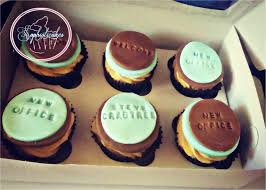 personalised cupcakes an extensive range of cupcake flavours and styles to suite any